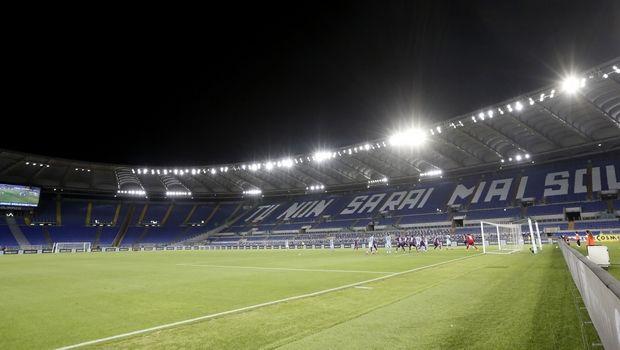 """Πρόεδρος Serie A: """"Ίσως τον Ιούλιο η σταδιακή επιστροφή του κόσμου στα γήπεδα"""""""