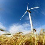 Η επένδυση ενός κράτους στην καθαρή ενέργεια και τα οφέλη στις τοπικές κοινωνίες