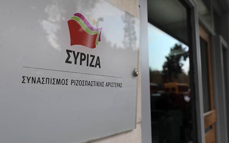 Θέμα παραβίασης της ΕΣΔΑ στην ποινική διερεύνηση της υπόθεσης Novartis θέτουν ευρωβουλευτές του ΣΥΡΙΖΑ