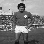 Ποια ομάδα υποστηρίζουν 16 σπουδαίοι Αργεντινοί που έπαιξαν στην Ελλάδα