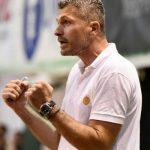 Παναθηναϊκός: Team manager ο Γιώργος Καλαϊτζής