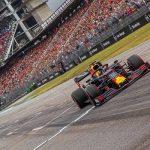 Formula 1: Χωρίς το Χόκενχαϊμ το φετινό πρόγραμμα