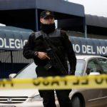 Φρικιαστικές περιγραφές για το μακελειό σε κέντρο απεξάρτησης στο Μεξικό