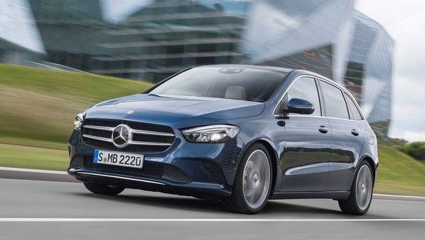 Τα plug-in hybrid μοντέλα που επιδοτούνται για ταξί