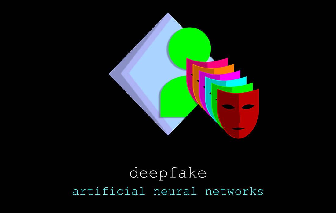 Τι είναι τα deepfakes που έρχονται για να κάνουν τα fake news να μοιάζουν παιχνιδάκι