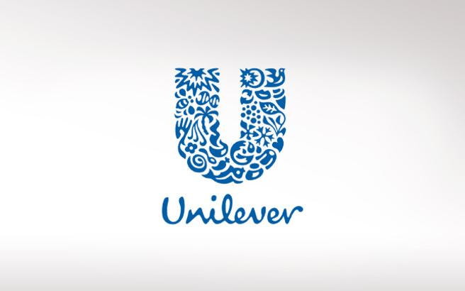 Τέλος οι διαφημίσεις της Unilever από Facebook, Twitter και Instagram στις ΗΠΑ