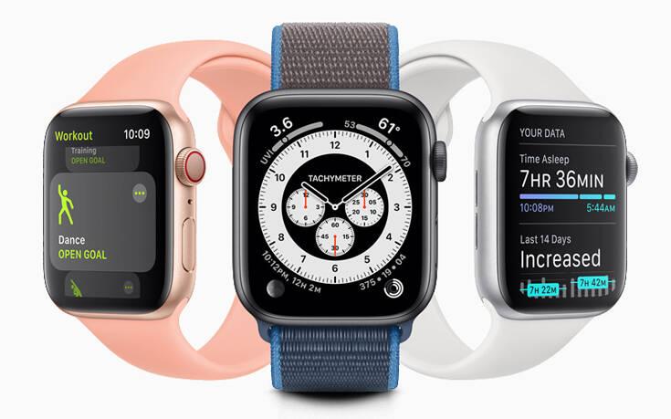 Ο τρόπος που χειρίστηκε η Apple την τεχνητή νοημοσύνη στα νέα προϊόντα της είναι πολύ διδακτικός