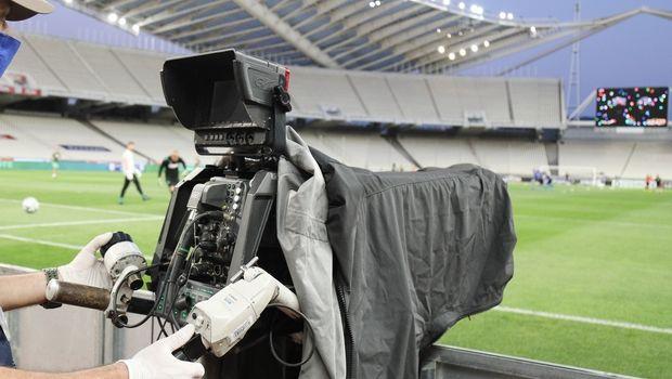 """Παναθηναϊκός: Στην Cosmote το """"PAO TV"""", ανοικτό για τα ποδοσφαιρικά ματς στη Nova"""