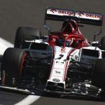 Ο Ράικονεν προσπέρασε τον Σουμάχερ για το απόλυτο ρεκόρ στη Formula 1