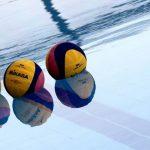 Πόλο: Κρούσμα κορονοϊού στην Εθνική ομάδα των ανδρών