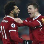 Premier League: Διέρρευσε το πρόγραμμα της 1ης αγωνιστικής λόγω… fantasy