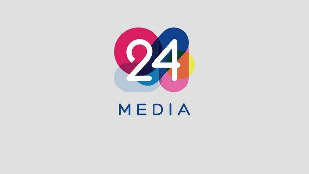 24MEDIA: Δωρεάν διαφημιστικός χώρος για όλες τις καμπάνιες ενημέρωσης υγειονομικού ενδιαφέροντος της Πολιτείας