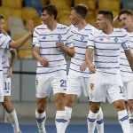 Champions League: Στα playoffs Ντιναμό Κιέβου και Γάνδη