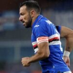 Serie A: Τα γλυκόπικρα ρεκόρ του μπόμπερ Κουαλιαρέλα