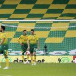 Αγγλία: Με 1000 οπαδούς δοκιμαστικά στα γήπεδα