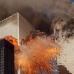 Ο Ρικ Πιτίνο πονάει ακόμη από το τρομοκρατικό χτύπημα στους Δίδυμους Πύργους