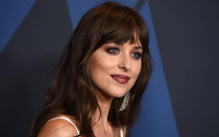 Το κούρεμα των celebrities που θα σε πείσει να αλλάξεις το look σου – Newsbeast