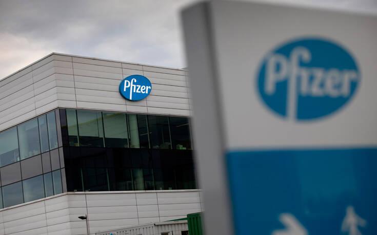 Το εμβόλιο των Pfizer και BioNTech παρέχει ισχυρή προστασία – Newsbeast