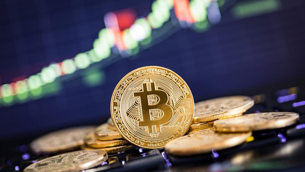 Έρευνα για κυβερνοέγκλημα: Πώς οι εγκληματίες ξεπλένουν χρήματα μέσω Bitcoin
