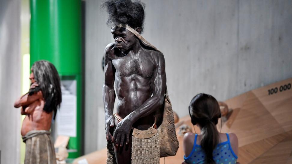 Είμαστε όλοι μετανάστες; Τι αποκαλύπτει η ανάλυση του αρχαίου ανθρώπινου DNA