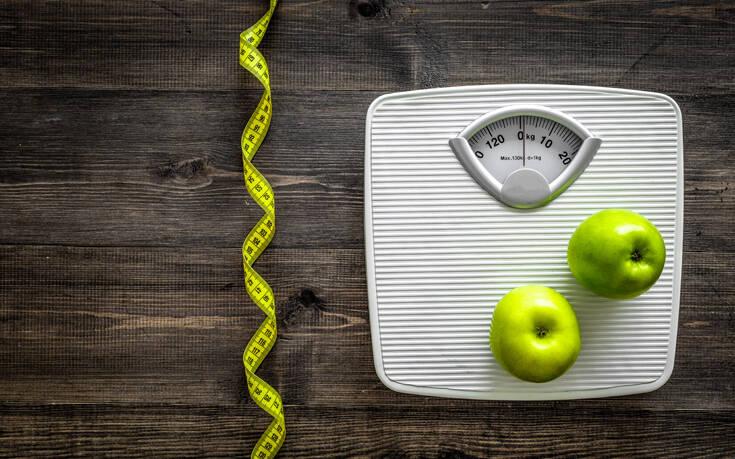 Πώς να χάσετε βάρος κατά την καραντίνα χωρίς να κάνετε δίαιτα – Newsbeast
