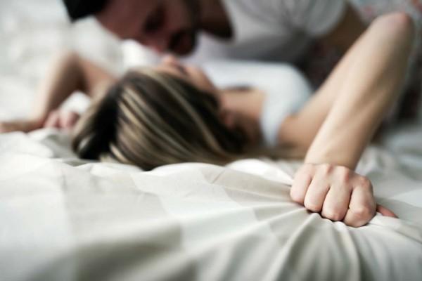 """28χρονη Πένυ: """"Τα έχω με τον παντρεμένο γείτονα μου και θα το πω στη γυναίκα του για να χωρίσουν"""" – Έρωτας και Σχέσεις"""