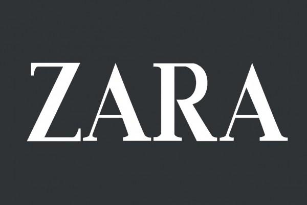 ZARA: Το animal print κολάν που θα απογειώσει το στυλ σου – Σε τιμή σοκ – Μόδα