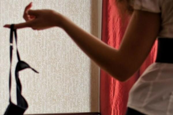 Αληθινή ιστορία 23χρονης: «Έχω σχέση από απόσταση αλλά απατάω τον σύντροφό μου επί 3 χρόνια!» – Έρωτας και Σχέσεις