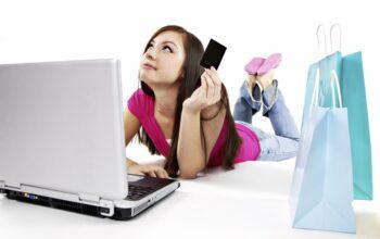 5-συμβουλές-για-αξιόπιστο-ηλεκτρονικό-κατάστημα-αρωμάτων