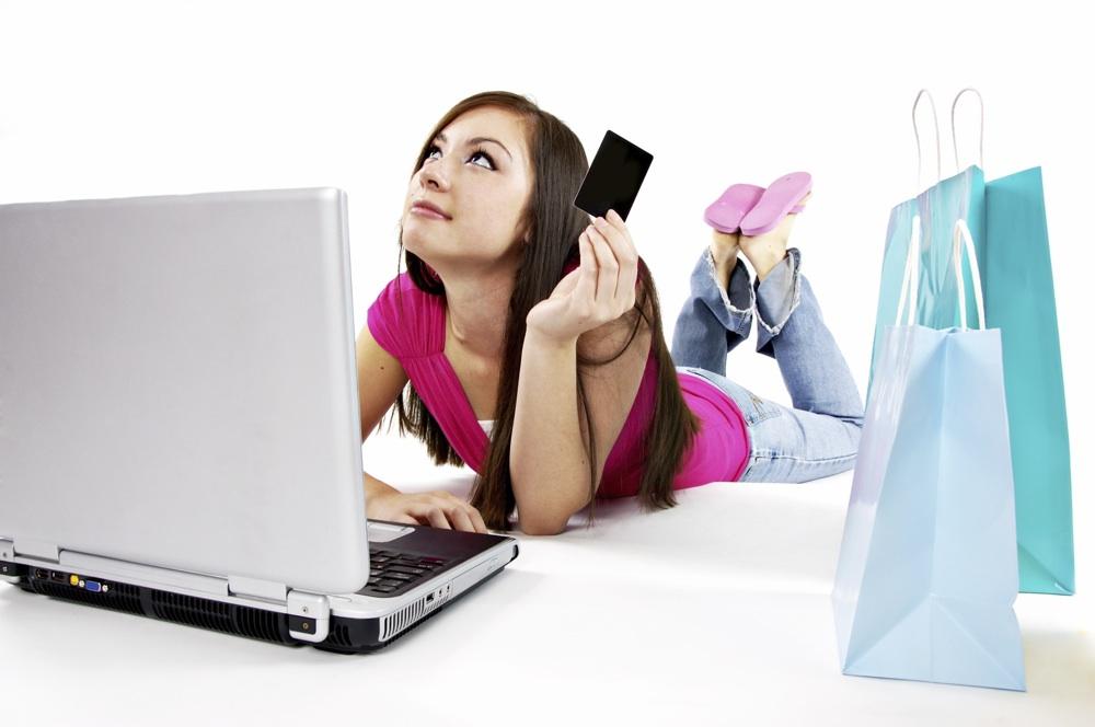5 συμβουλές για αξιόπιστο ηλεκτρονικό κατάστημα αρωμάτων