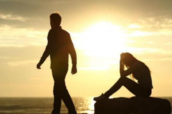 6 λόγοι για τους οποίους μπορεί να σε χωρίσει κάποιος! – Έρωτας και Σχέσεις