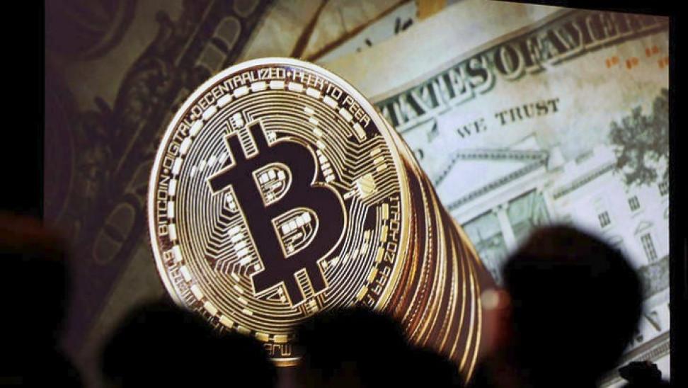 Ο δημιουργός bitcoin και πίτσες που αγοράστηκαν για εκατομμύρια δολάρια