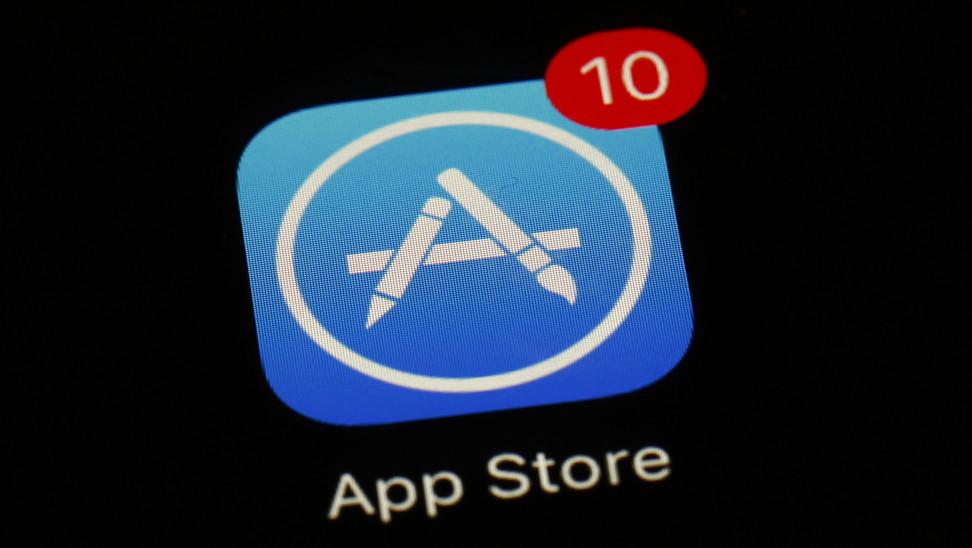 Μετά την Google, Apple και Amazon αφαιρούν την υπηρεσία Parler από App Store