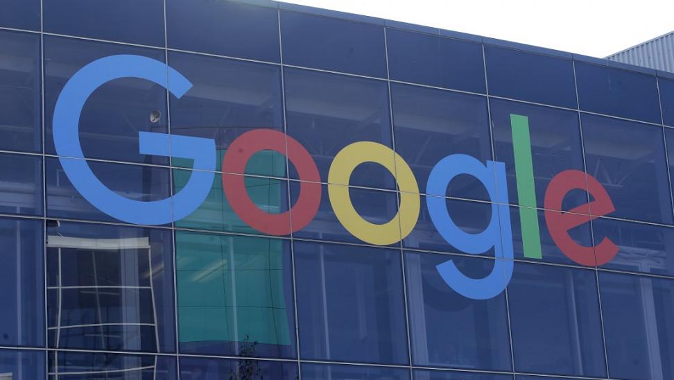 Η Google υπέγραψε συμφωνία για να αμείβει το γαλλικό Τύπο βάσει των συγγενικών δικαιωμάτων