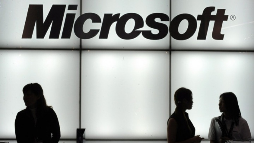 Microsoft: Ρώσοι χάκερς απέκτησαν πρόσβαση σε πηγαίο κώδικα του συστήματος