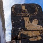 nekropoli saqqara egypt4 ap