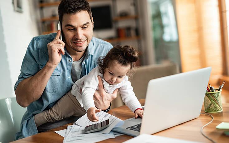 Προκαλεί σύγχυση μεταξύ εργασίας και προσωπικής ζωής – Newsbeast