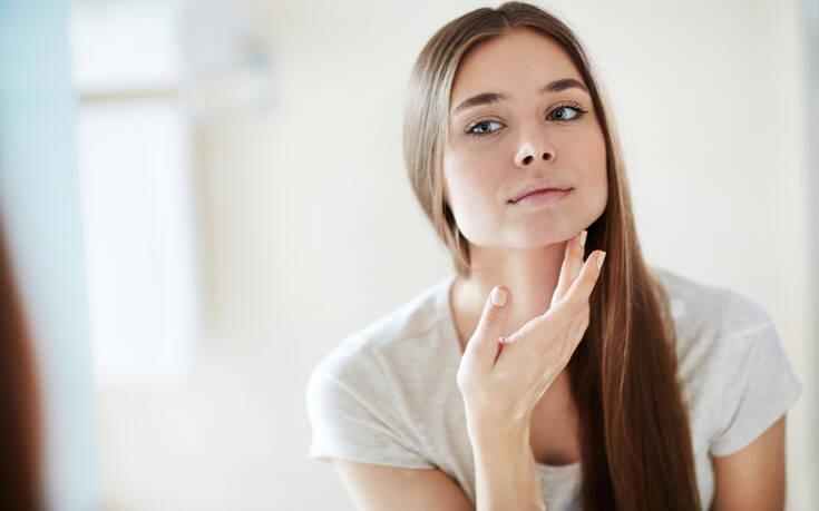 Tips για να ξεκινήσετε τη νέα χρονιά με λαμπερό και υγιές δέρμα – Newsbeast