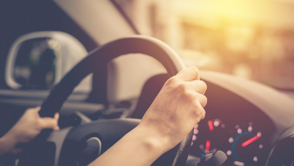 Προ των πυλών ο ηλεκτρονικός προγραμματισμός των εξετάσεων οδήγησης