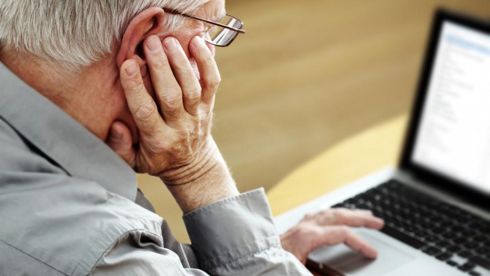 ΕΕΚΕ: 200 άτομα άνω των 60 ετών καταρτίστηκαν στην ασφαλή χρήση ηλεκτρονικών συναλλαγών