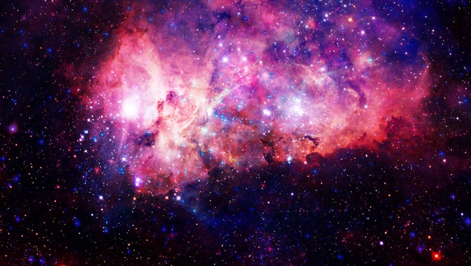 st space stars