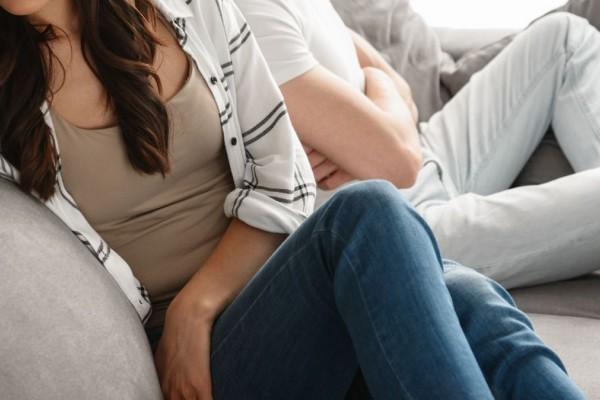 """Αληθινή ιστορία 32χρονης Τάνιας: """"Θα επηρεάσω τη νέα κοπέλα του πρώην μου για να τους χωρίσω"""" – Σχέσεις"""