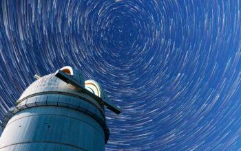 asteroskopeio shutterstock 745415890