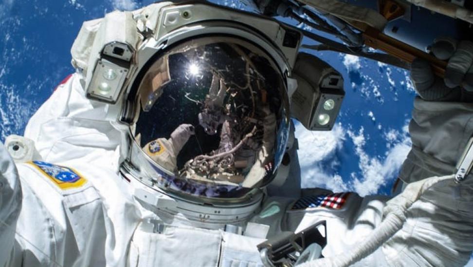 ΑΜΕΑ στο διάστημα: Ο Ευρωπαϊκός Οργανισμός Διαστήματος αναζητά τον πρώτο «παραστροναύτη»