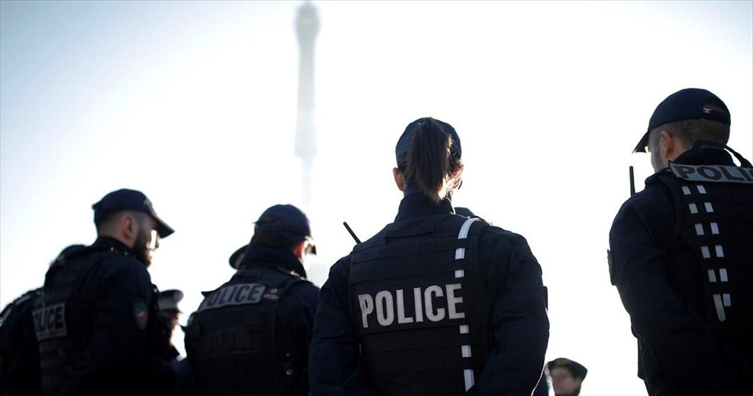 Δεν είχε τρομοκρατικά κίνητρα ο Σουδανός αιτών άσυλο, που σκότωσε Γάλλο αξιωματούχο της υπηρεσίας μετανάστευσης