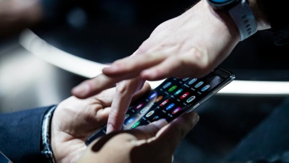 Γερμανία: Δημιουργείται ηλεκτρονικό πιστοποιητικό εμβολιασμού για τα κινητά τηλέφωνα
