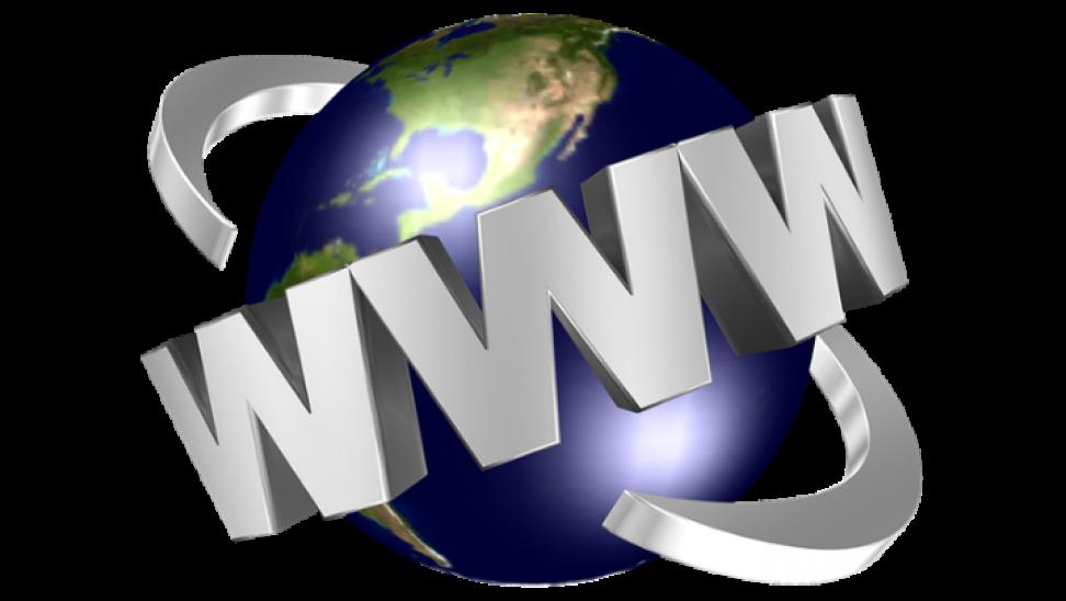 Κίνα: Διαδίκτυο μηδενικής εκπομπής άνθρακα- Οι έρευνες εταιριών τεχνολογίας πληροφορικής