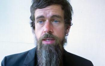 ap jackdorsey