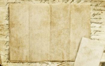shutterstock letter