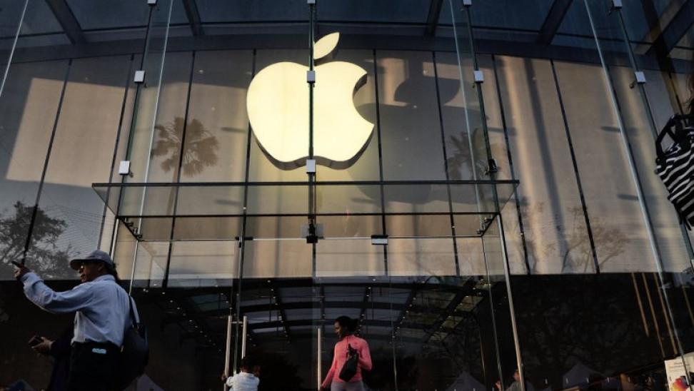 Ρωσία: Γιατί επέβαλε πρόστιμο 12,1 εκατομμυρίων δολαρίων στην Apple